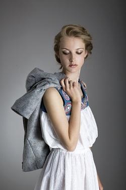 Fashion with Textiles Design Amsterdam Fashion Academy 5