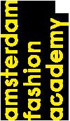 logo verticaal geel