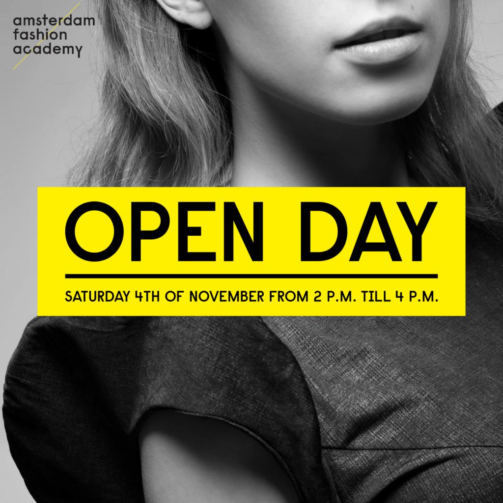 Fashion, Fashion Academy, Fashion Amsterdam, Study fashion in Amsterdam, Amsterdam Fashion Academy