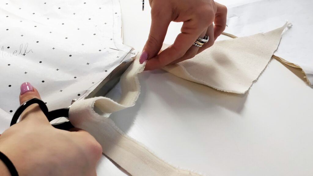 Amsterdam Fashion Academy, Boutique School, Fashion Design School, Fashion School, Fashion School in Amsterdam, Amsterdam, Fashion Design, Fashion Business, pattern cutting, pattern cutting part-time course, 3-month fashion course