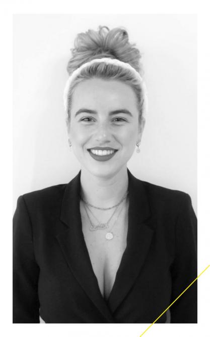 Isabelle Wildenburg_Website