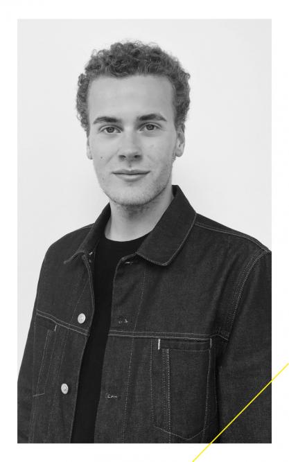 Martijn Maagdenberg_Website
