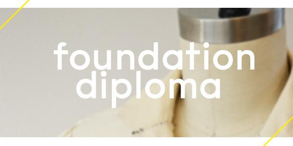 foundation diploma in fashion Amsterdam Fashion Academy