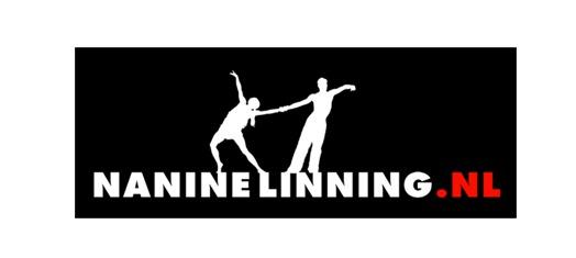nannine