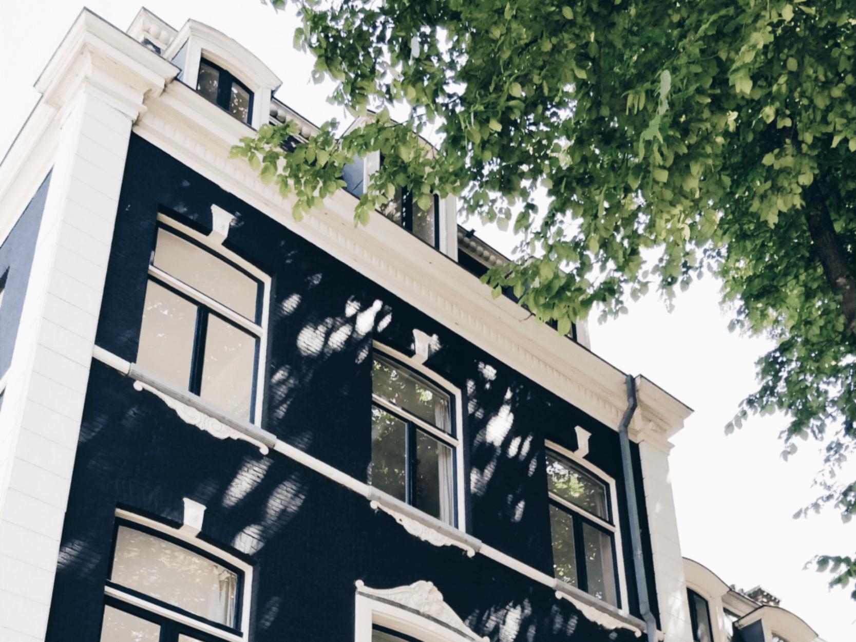 Amsterdam international fashion institute Essay on Fashion