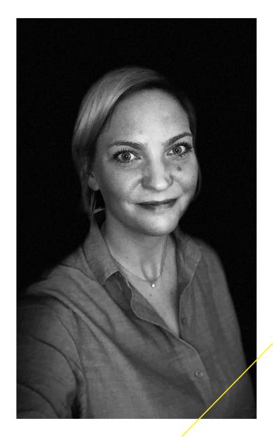 Amsterdam Fashion Academy, Boutique School, Fashion Design School, Fashion School, Fashion School in Amsterdam, Amsterdam, Fashion Business, Fashion student, Fashion design student, fashion design ba, textiles design ba, fashion business ba, fashion foundation, apply to the amsterdam fashion academy, trend forecasting course, fashion forecasting, fashion marketing, fashion buying, evening course in amsterdam, evening fashion course amsterdam, fashion business, nina hartman