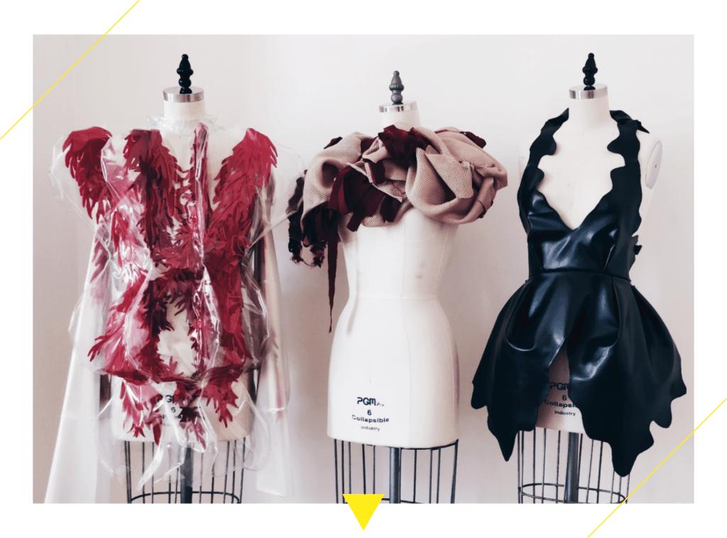 Amsterdam Fashion Academy, Boutique School, Fashion Design School, Fashion School, Fashion School in Amsterdam, Amsterdam, Fashion Business, Fashion student, Fashion design student, fashion design ba, textiles design ba