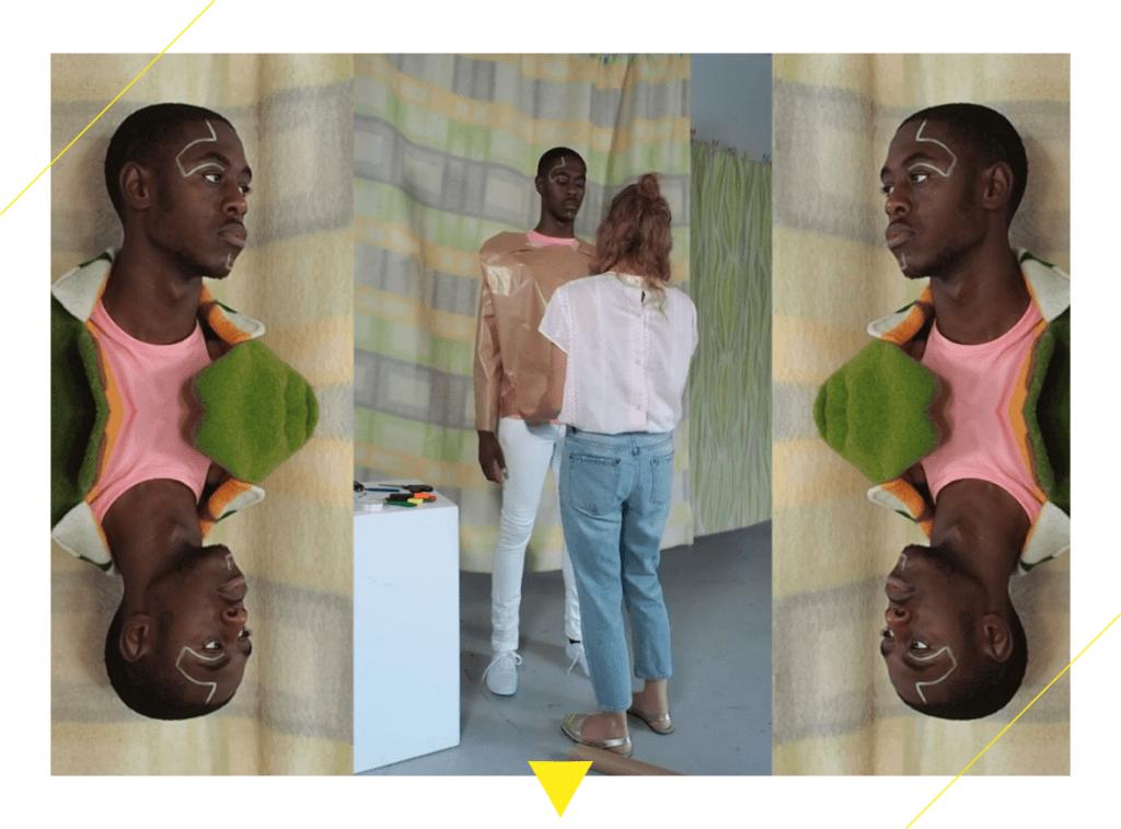 Fashion, Meetup, Amsterdam Fashion Academy, Boutique School, Fashion Design School, Fashion School, Fashion School in Amsterdam, Amsterdam, Fashion Business, pattern cutting, pattern cutting part-time course