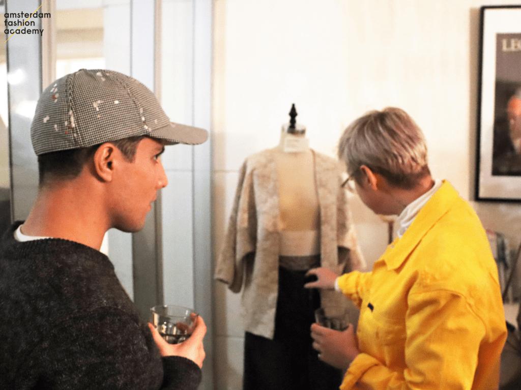 Amsterdam Fashion Academy, Boutique School, Fashion Design School, Fashion School, Fashion School in Amsterdam, Amsterdam, Fashion Business, Fashion student, Fashion design student, fashion design ba, textiles design ba, fashion business ba, fashion foundation, apply to the amsterdam fashion academy, fashion design programme